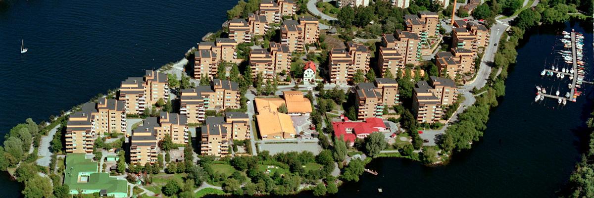 Ekensberg